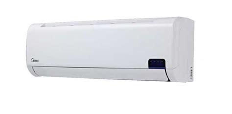 midea ac untuk rumah berdaya listrik 900 watt