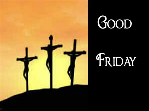 good friday wallpapers wallpaper cave