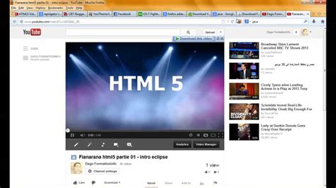 download youtube with idm idm probl 232 me telechargement video youtube youtube