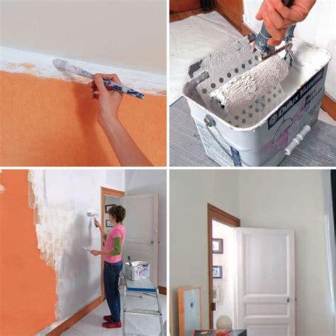 Peut On Peindre Sur Papier Peint by Peindre Sur Papier Peint Relief 27659 Sprint Co