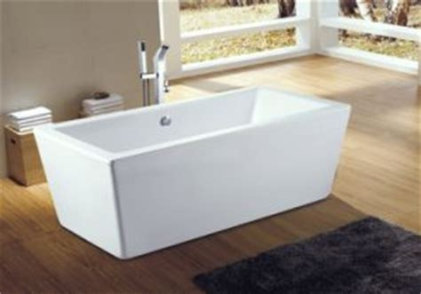 china bathtub for sale american standard bathtubs china