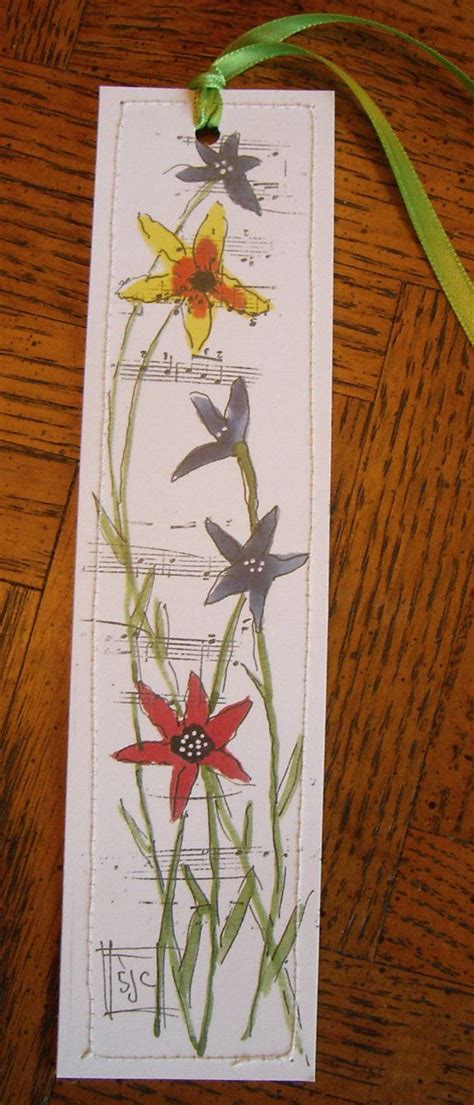 printable bookmark card stock 12284 best images about journal envelopes bookmarks