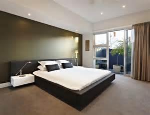 Agradable Planos De Casas De Dos Plantas Y Tres Dormitorios #2: Diseño-de-interiores-moderno-estilo-moderno.jpg