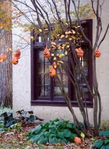 24 indoor outdoor tree decorations ideas