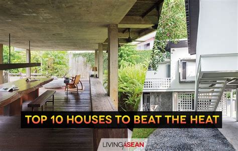 cool house design for hot climates by skyknightb on deviantart top 10 houses to beat the heat livng asean 10 houses