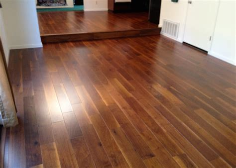 floor and decor hardwood reviews 28 best floor and decor engineered hardwood reviews 17