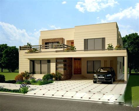 new house exterior designs photos new home design ideas best new homes ideas on dream house interior bedrooms and hotel