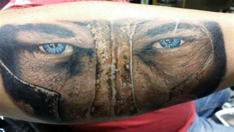 spartacus tattoo designs 22 best scottish images on scottish