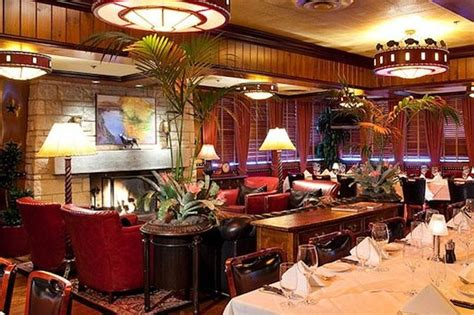 Steak House Dallas by Pappas Bros Picture Of Pappas Bros Steakhouse Dallas