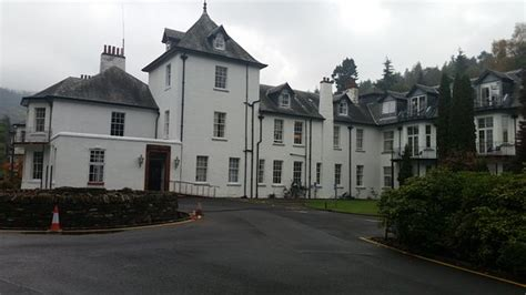 hotels in dunkeld dunkeld hotels dunkeld accommodation 20161010 203013 1 large jpg picture of dunkeld house