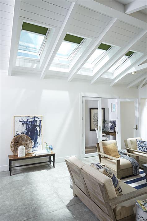 living room skylight porch bay30 161 web california
