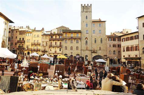 best restaurants tuscany the 10 best restaurants in arezzo tuscany