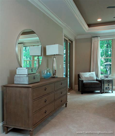 interior designer greensboro nc