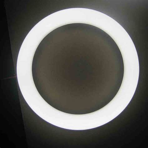 Circular Fluorescent Light Fixtures Fluorescent Lights Circular Fluorescent Light Circular Fluorescent Light Bulbs