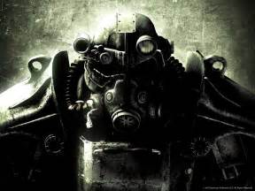 Fallout 3 wallpaper games fallout wallpaper pictures to pin on
