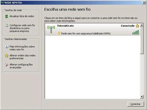 tutorial delphi español como configurar modem roteador tp link tl wr541g tl