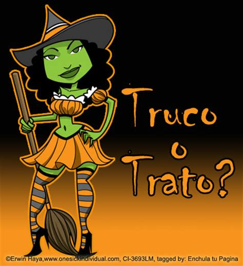 imagenes halloween truco o trato halloween leyendas y costumbres de halloween
