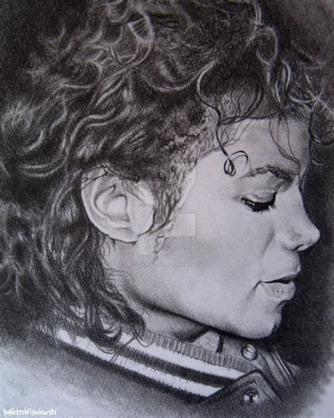 michael jackson shy profile by ladycapulet102 on deviantart