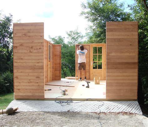 come costruire una cassetta in legno come si monta una casetta in legno consigli per aiutarti