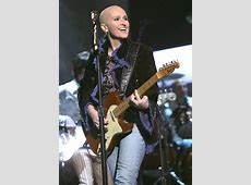 Melissa Etheridge: 'I'd Much Rather Have a Smoke With My ... Melissa Etheridge