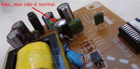 o que é um capacitor eletrolitico player samsung bd c5500 n 227 o liga 171 talk