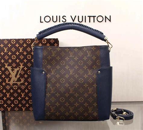 High Quality Louis Vuitton Antingona 712 high quality replica handbags handbags 2018