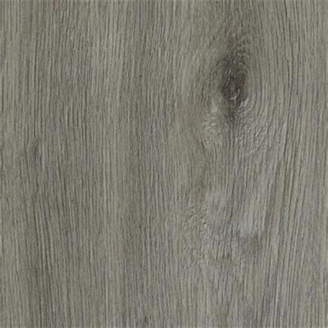 Lock Together Vinyl Flooring by Home Legend Oak Grey Click Lock Luxury Vinyl Plank