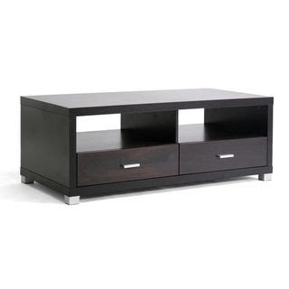 derwent modern tv stand with drawers affordable modern best 25 modern tv stands ideas on pinterest wall tv