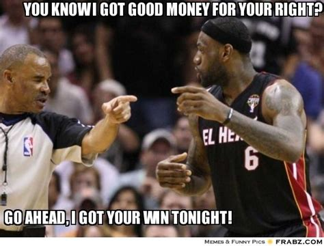 Sports Meme Generator - 27 best images about nba on pinterest nba stars tony