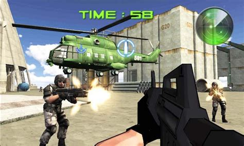 shooting games shooter sniper shooting games download apk for android