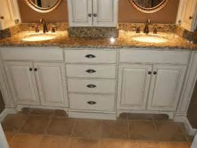 Vanity Center Tower Lake Norman Denver Cornelius Bath Cabinets