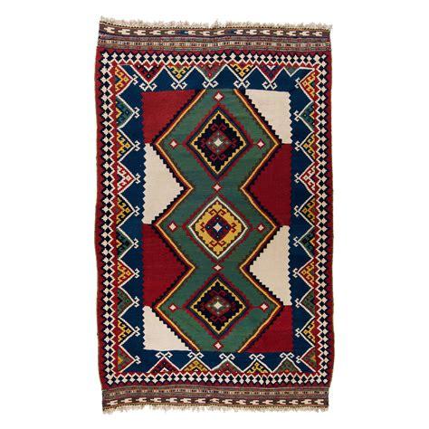 tappeti in offerta tappeti kilim in offerta design casa creativa e mobili