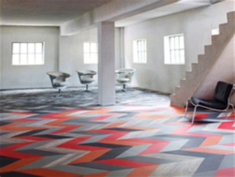 Patcraft Introduces Mixed Materials collection   2014 06