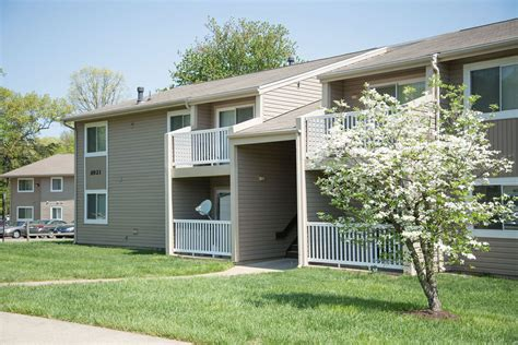 1 bedroom apartments chesapeake va 1 bedroom apartments in sterling va 28 images 20451