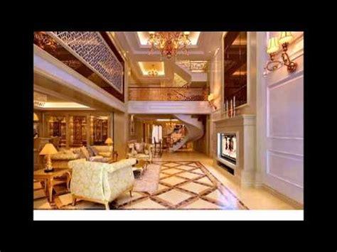 salman khan home interior abhishek aishwarya bachchan 39