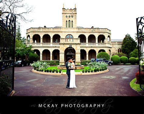 McKay Wedding Photography Sydney Curzon Hall   McKay