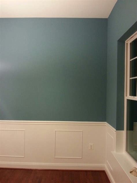 sw7612 mountain by sherwin williams applied by brackens painting www