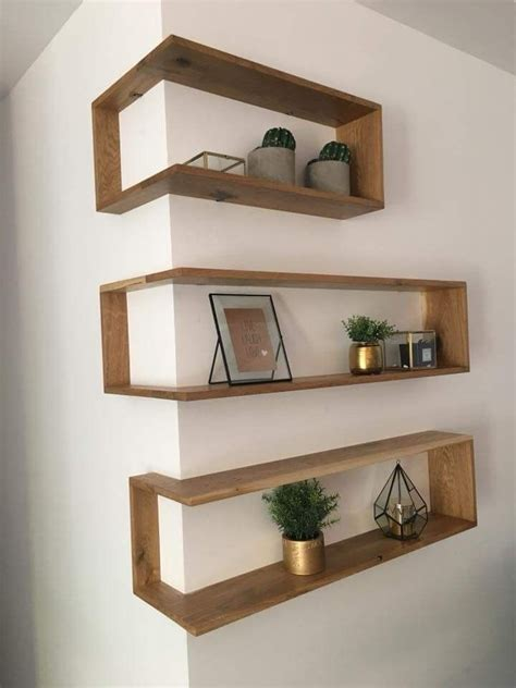 Decor Inspiration Ideas by Home Decor Objects Ideas Inspiration Wood And Metal