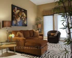 room decor small house: decorating solutions for small spaces decorating den interiors blog