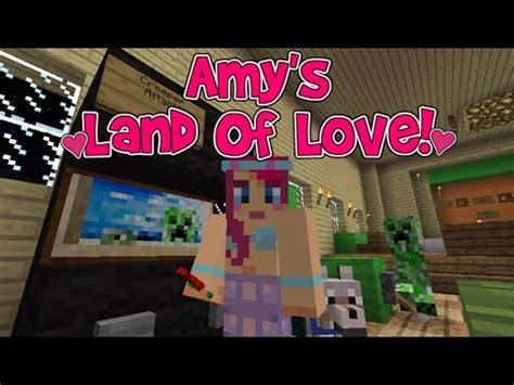 amy lee33 star quest ep 6 amy s land of love ep 99 amazing arcade amy lee33