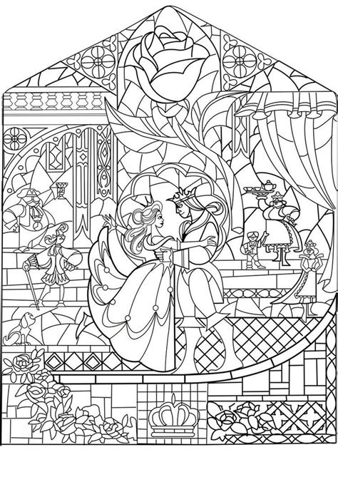 coloring pages for adults princess free coloring page coloring adult prince princess art