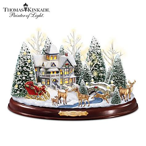kinkade centerpiece 28 best kinkade centerpiece the