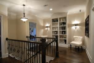 Decorating Ideas For Upstairs Family Room Upstairs Landing Future Loft Idea Ideas For The Home