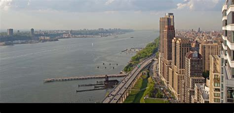 Appartment Design one riverside park stunning new york city and river views