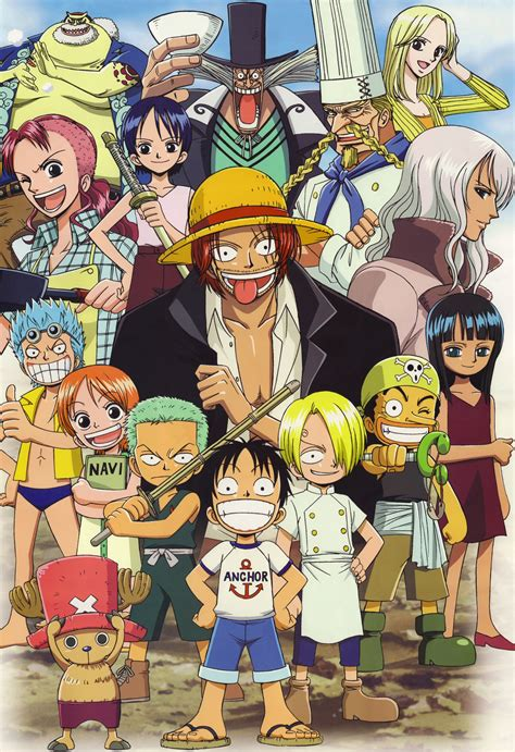 wallpaper anime one piece untuk android new wallpaper anime one piece hd android kezanari com