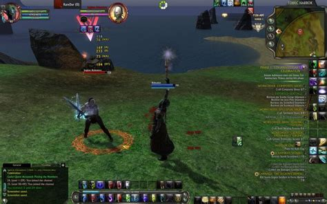 best mmo to play free play the best mmo pc browser and autos