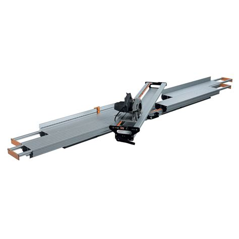tapco vinyl siding cutting table tapco protrax multi angle saw table from buymbs com