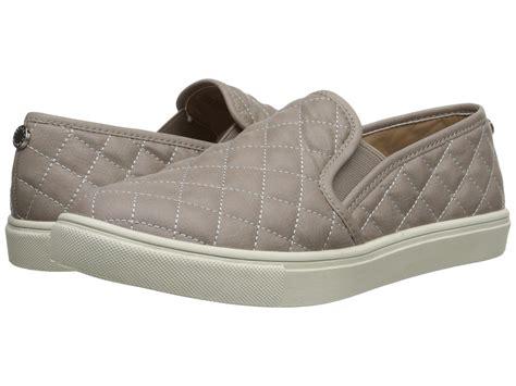 light grey dress shoes light grey s dress shoes style guru fashion