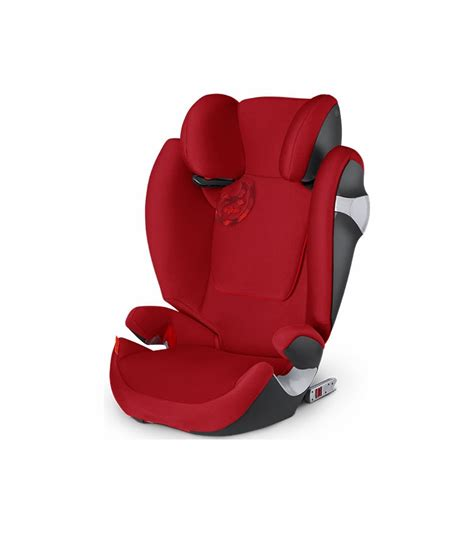 cybex booster seat usa cybex solution m fix booster car seat spicy