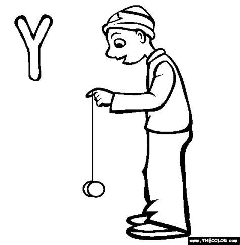yin yang yo coloring pages 83 yo coloring page 93 coloring page yo yin yang